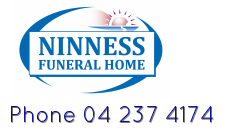 Ninness Funeral Home